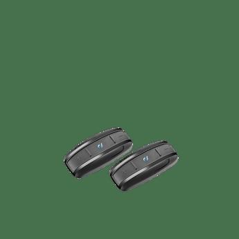 Accesorio-PND9NG-NEGRO_1