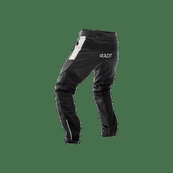 Pantalon-PWAENS-NGxGR_2