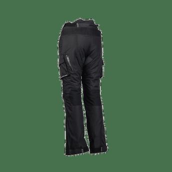 Pantalon-PWAGNG-NEGRO_2