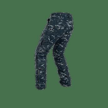Pantalon-PWANCB-COMBINADO_2
