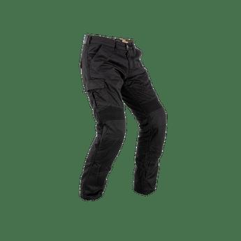Pantalon-PWANNG-NEGRO_1