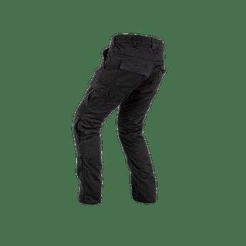 Pantalon-PWANNG-NEGRO_2