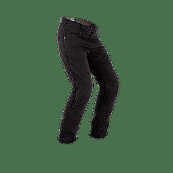 Pantalon-PWAONG-NEGRO_1