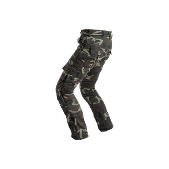 Pantalon-PWAPCB-COMBINADO_2