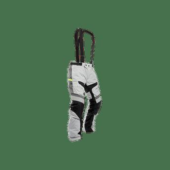 Pantalon-PWARAW-GRxAM_1
