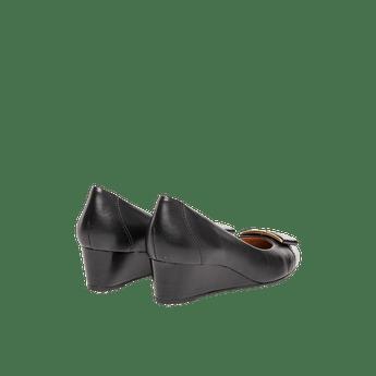 Calzado-ZLMVNG-NEGRO_2