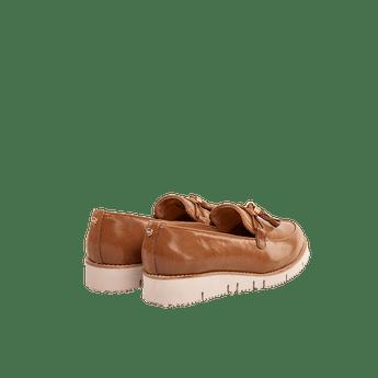 Calzado-ZLH1B5-TAUPE_2