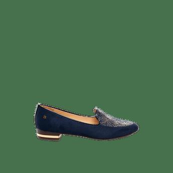 Calzado-ZLP8AZ-AZUL_1