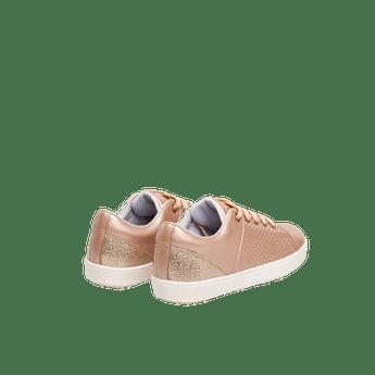 Calzado-313LCY-OROROSA_2
