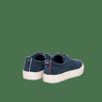 Calzado-ZK4IAZ-AZUL_2