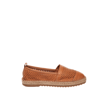 Calzado-ZLL5CN-CANELA_1