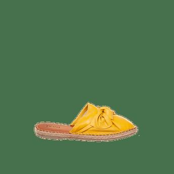 Calzado-ZLQXAM-AMARILLO_1