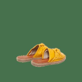 Calzado-ZLQXAM-AMARILLO_2