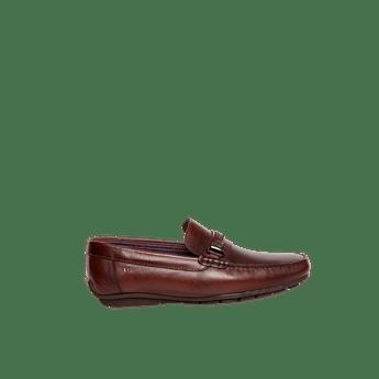 Calzado-ZK51CN-CANELA_1