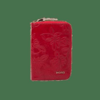 Billetera-BMM5RJ-ROJO_1
