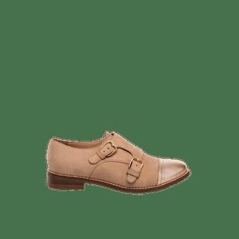 Calzado-ZLH4AR-ARENA_1