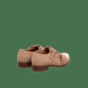 Calzado-ZLH4AR-ARENA_2