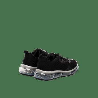 Calzado-408XNG-NEGRO_2