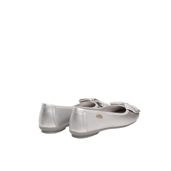 Calzado-311DPA-PLATA_2
