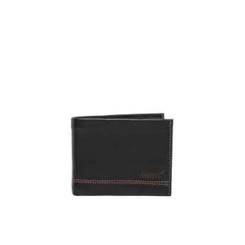 Billetera-BJDONG-NEGRO_1