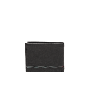 Billetera-BJDONG-NEGRO_2