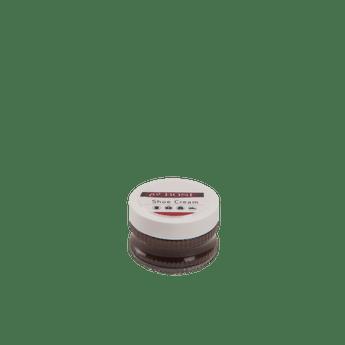Cuidado-PMR6CF-CAFE_1