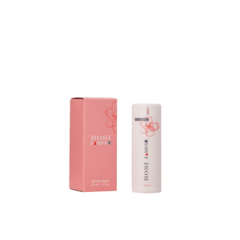 Accesorio-PRAIPR-PALODEROSA_2