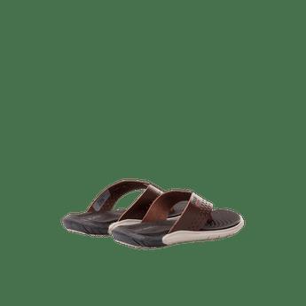 Calzado-ZHVPCN-CANELA_2