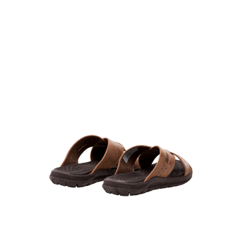 Calzado-ZI3MCN-CANELA_2