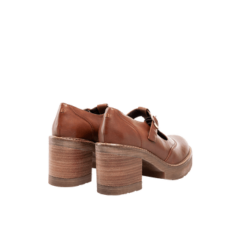 Calzado-ZLSLCN-CANELA_2