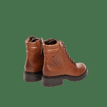 Calzado-BFRZCN-CANELA_2