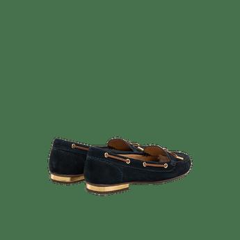 Calzado-ZGK6AZ-AZUL_2
