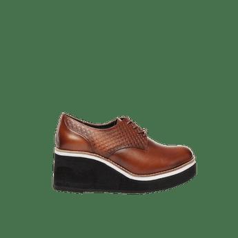 Calzado-ZLOMCN-CANELA_1