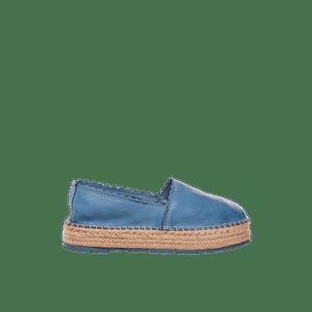 Calzado-ZLQYAZ-AZUL_1