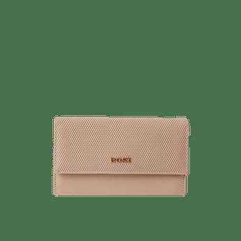 Billetera-BML5EU-NUDE_1