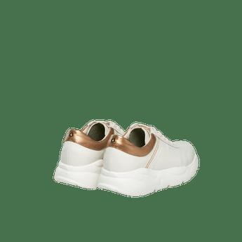Calzado-ZLN1BG-BEIGE_2