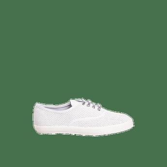 Calzado-ZLNIBL-BLANCO_1