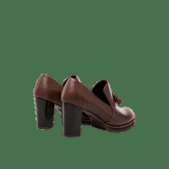 Calzado-ZLHFCN-CANELA_2