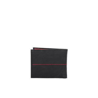 Billetera-BJRUNG-NEGRO_2