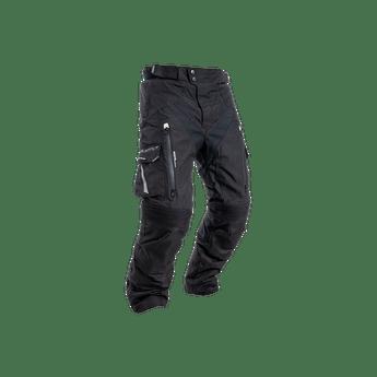 Pantalon-PWAJNG-NEGRO_1