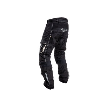 Pantalon-PWAJNG-NEGRO_2