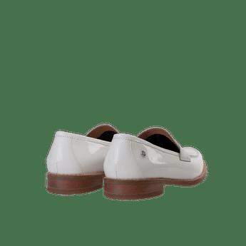 Calzado-ZLGNBL-BLANCO_2
