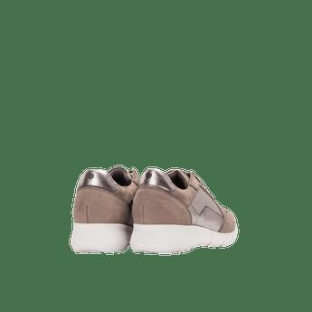 Calzado-ZLEJGR-GRIS_2