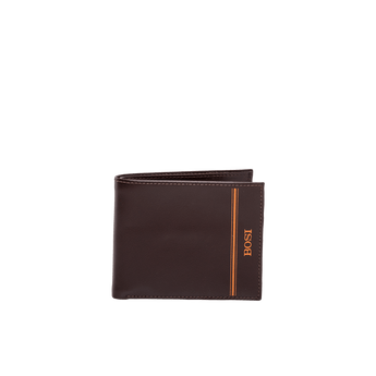 Billetera-BJSMCF-CAFE_1