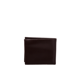 Billetera-BJSMCF-CAFE_2