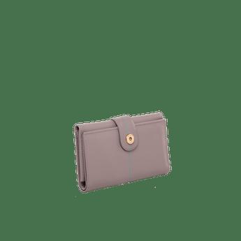 Billetera-BMOOB5-TAUPE_2
