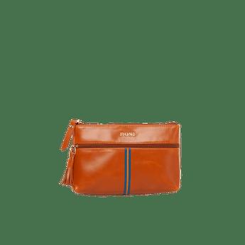Billetera-BMOSML-MIEL_1