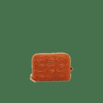 Billetera-BMOTML-MIEL_1
