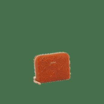 Billetera-BMOTML-MIEL_2