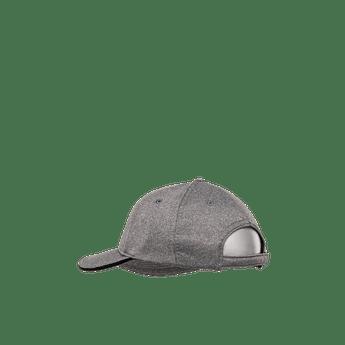 Gorra-GOEVGR-GRIS_2